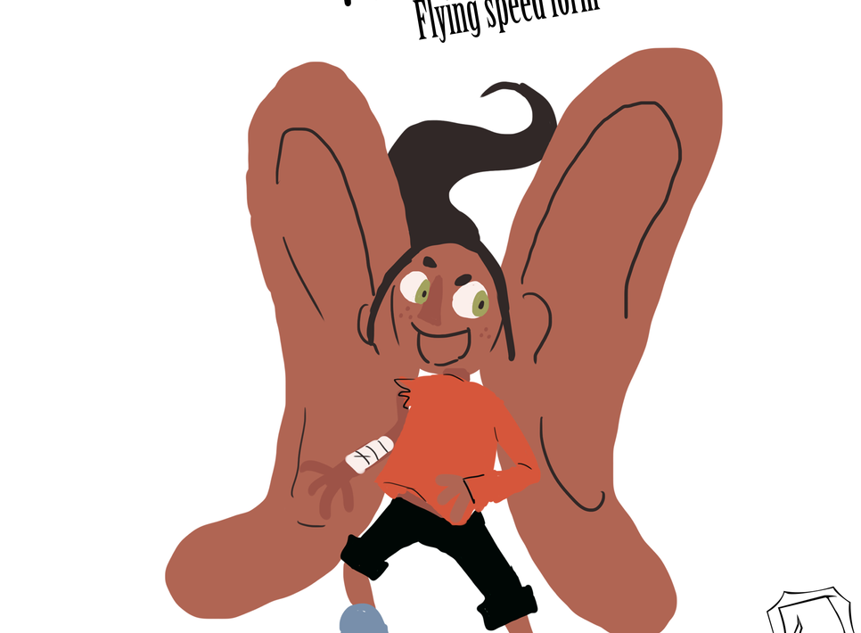 Robinforms_Flying speed form.png