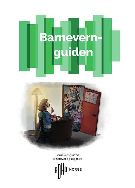 barnervernguiden-01.jpg