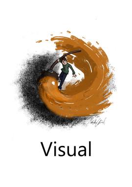 Visual Learning