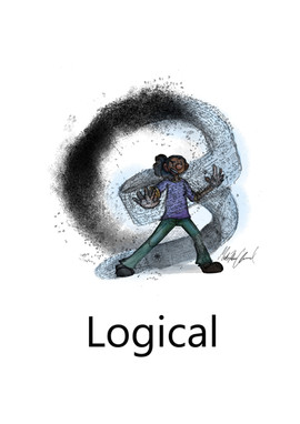 Logical Learning