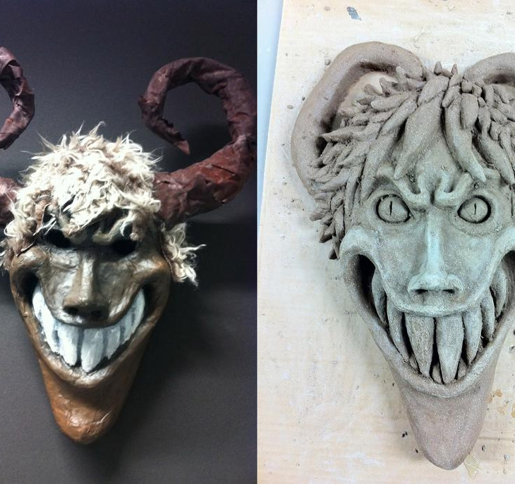 clay_and_cloth___darkofmud___mask_by_mad