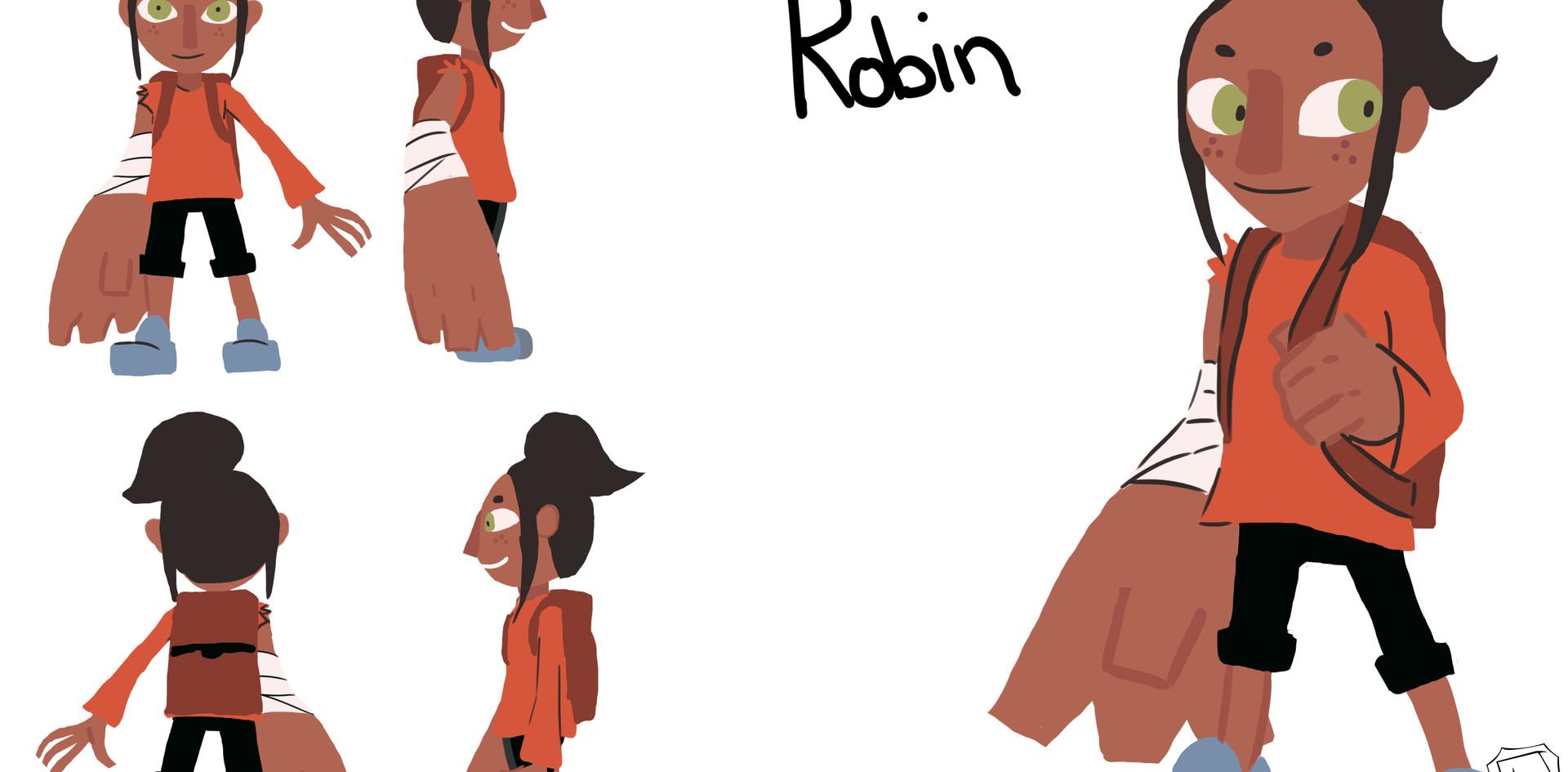 Robin_design_3_jpg.jpg