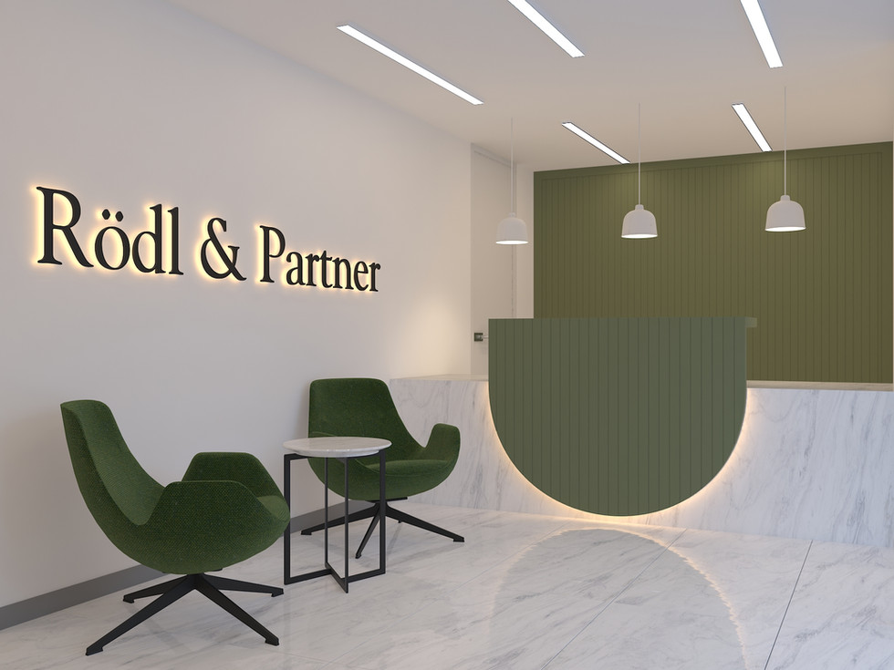 Rödl & Partners