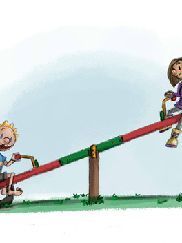 Barn som leker_01.jpg