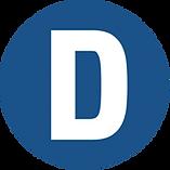 Logo-ikon-ned-til-venstre2.png