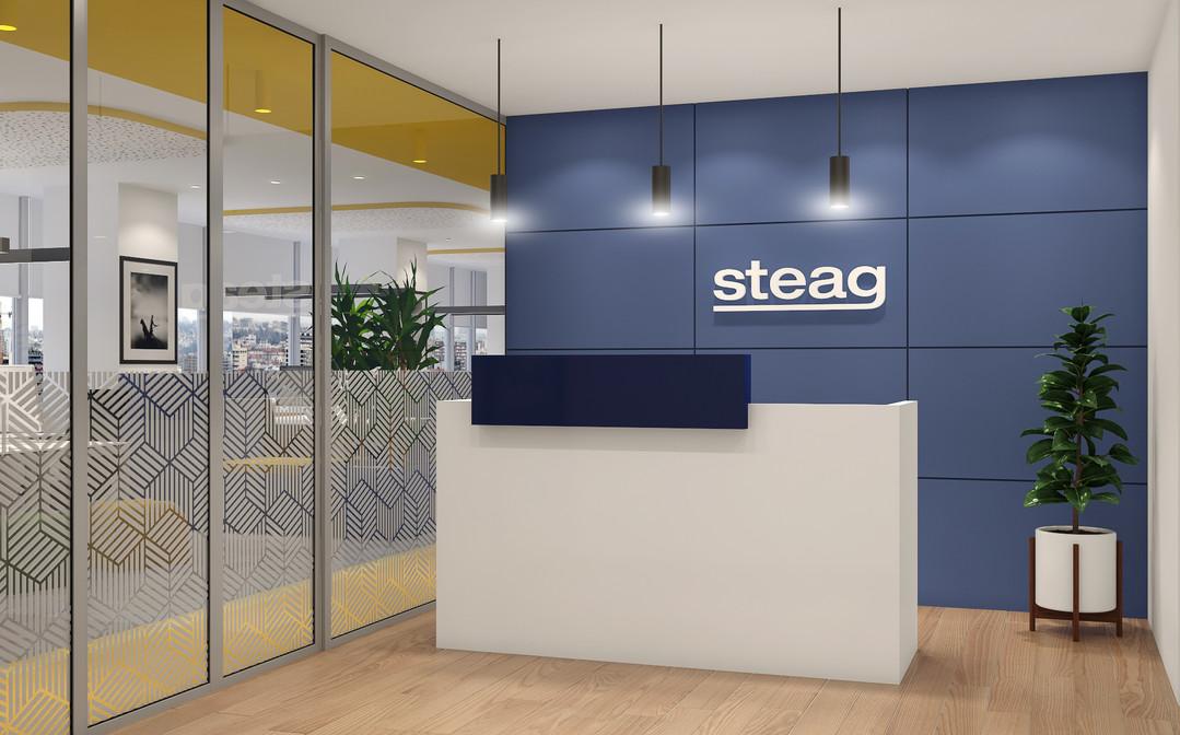 Steag