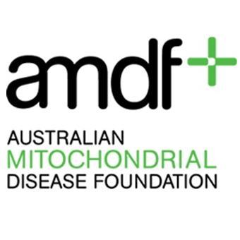 amdf-logo