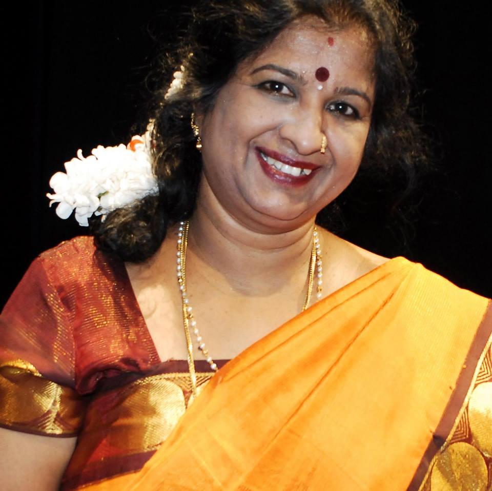 Karnataka Kalashree Smt
