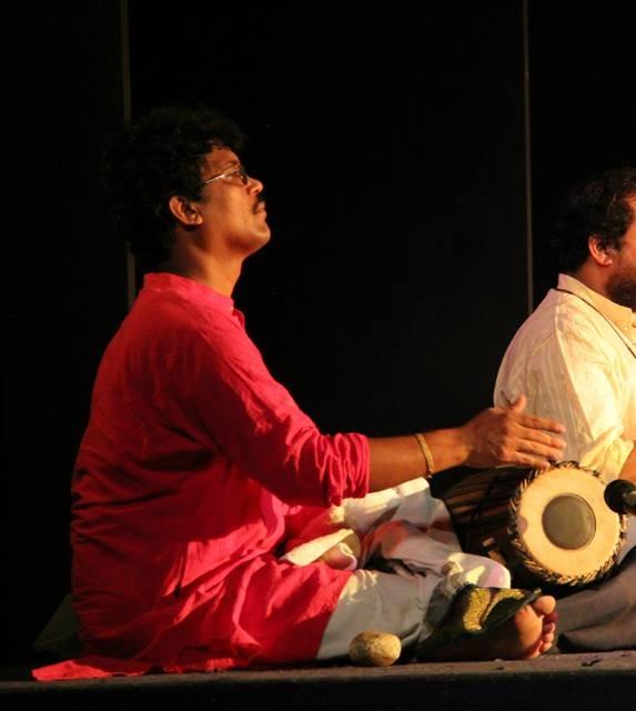 Sri Janardhan Rao