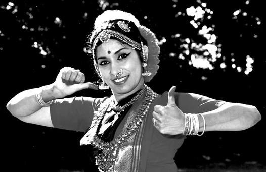 Smt. Sudha Chandrashekhar