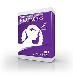Headaches book large.jpg