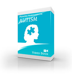 Autism book large.jpg