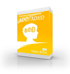 ADHD book large.jpg