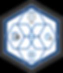 jdwa4u_logo_shadow.png