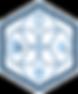 jdwa4u_logo_2.png
