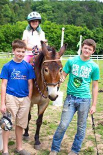2015 horse camp keaton.jpg