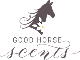 Horse Scents Logo.png