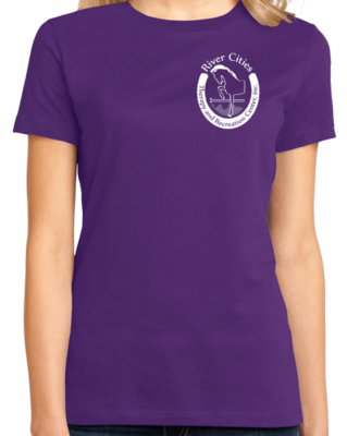rctrc t-shirt annabortees.png