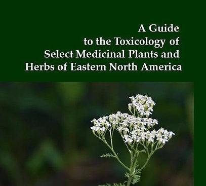 The Guide to the Toxicology of Select Medical