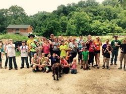 2015 horse camp group.jpg