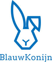 LOGO-1-BlauwKonijn-RGB.png