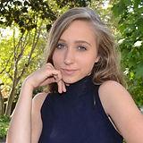 DSC_0971 - Julia Bruski.JPG