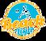 Beach%20Liga%20Clean_edited.png