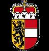 landsalzburg_edited.png