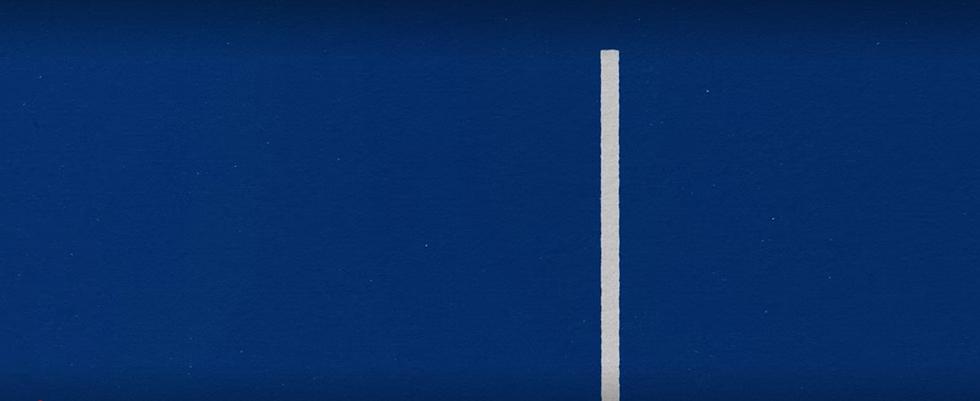background-blueline.PNG