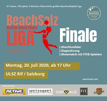 BeachSalzLiga-Finale-blue.PNG
