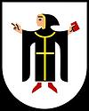 1200px-Muenchen_Kleines_Stadtwappen.svg.