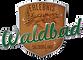 waldbad_logo.png