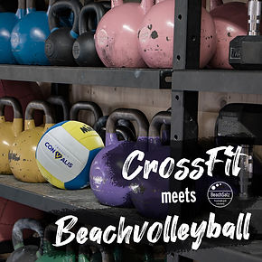 crossfitmeetsbeachvolleyball.jpeg