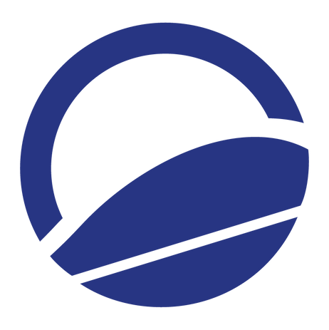 Roberto Logo Original.png