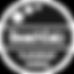 Logo_white-transgrey.png