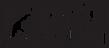 RZ_FINAL_logo1_quer_Baggerspieler_oWWW.p