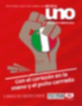 REVISTA_UNO_1_2019_DISCURSOS_Página_01.p