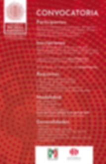 cratelcurso_2x-100.jpg