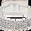 Thumbnail: Bracelet Wrist Corsage