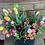 Thumbnail: Bouquet in a Bucket