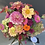 Thumbnail: Fresh Flowers arranged in a Vase