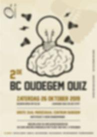 BC Oudegem Quiz.jpg