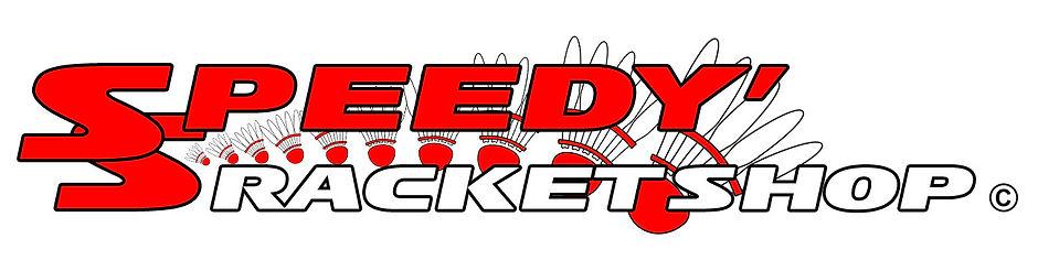 speedy's racketshop.jpg