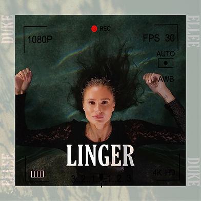 FINAL ARTWORK LINGER.JPEG