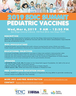Capture SDIC 2019 Summit Flyer.JPG