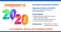 Flyer-Foresight-is-2020-19_1126.jpg
