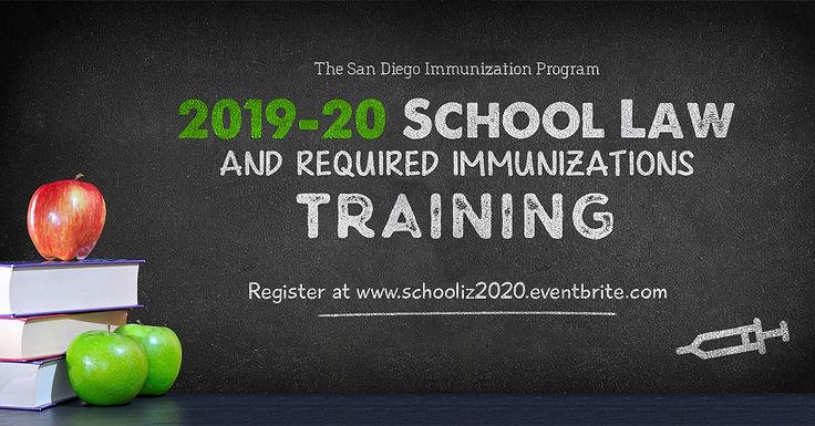 SDIP-2020-School-Training.jpg