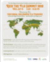 Capture Kick the Flu 2018 Flyer.jpg