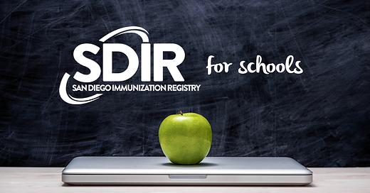 School-SDIR-Concept.png