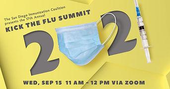 SDIC-Kick-the-Flu-2021-Flyer-vA2.jpg